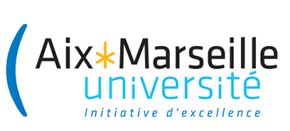 AMU Aix Marseille Université