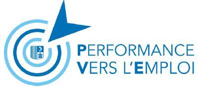 Performance vers l'emploi