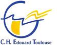 logo CH E Toulouse