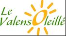 logo Valensoleillé