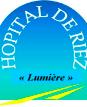logo-hopital-riez