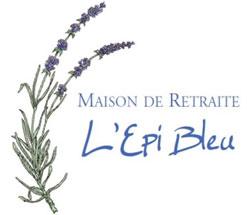 logo_epi-bleu